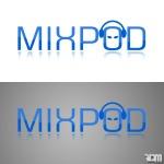 mixpod
